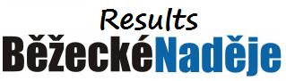 Results.BěžeckéNaděje.cz